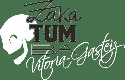 Zakatumba